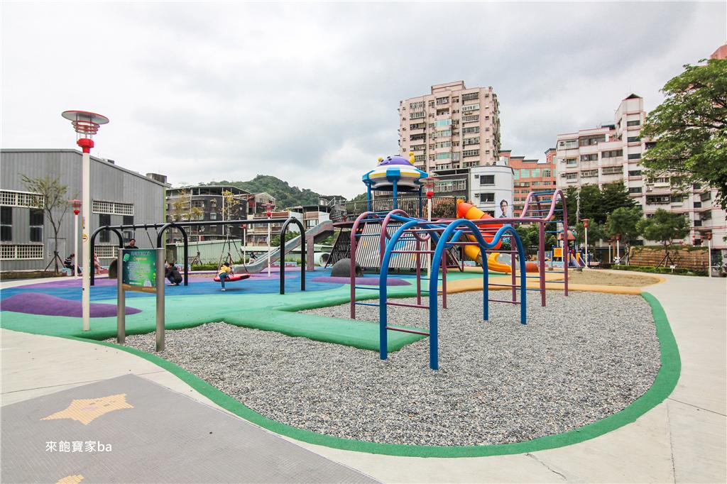 新北親子景點東昇公園 (47).jpg