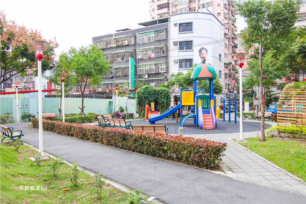 新北親子景點東昇公園 (51).jpg