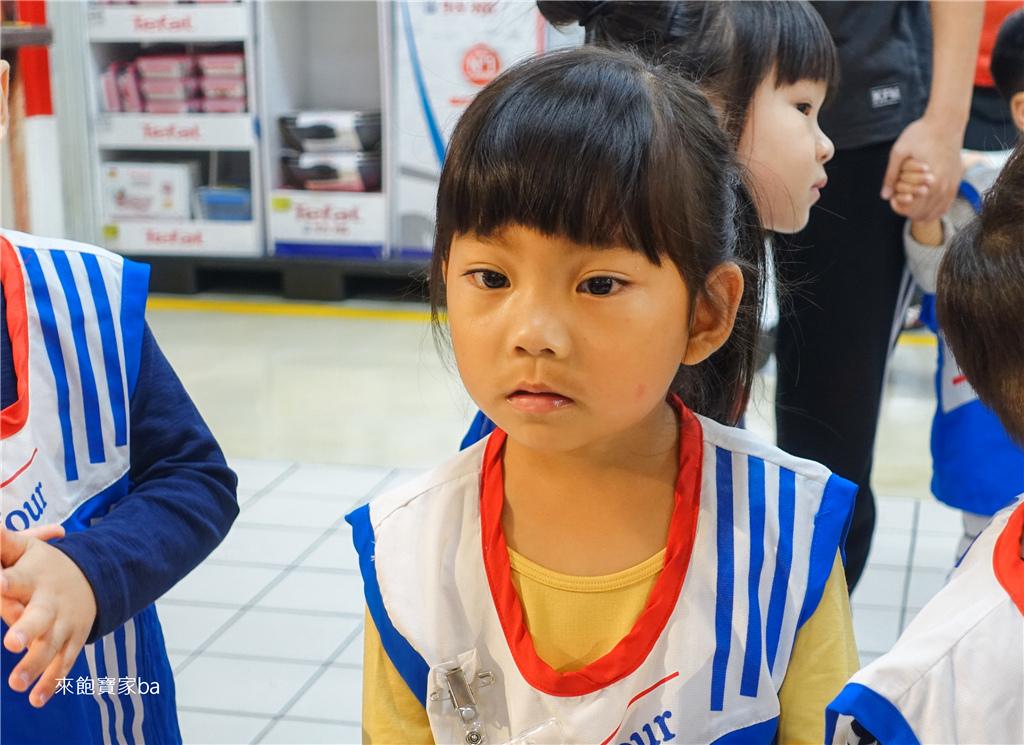 家樂福小小店長 (6).jpg