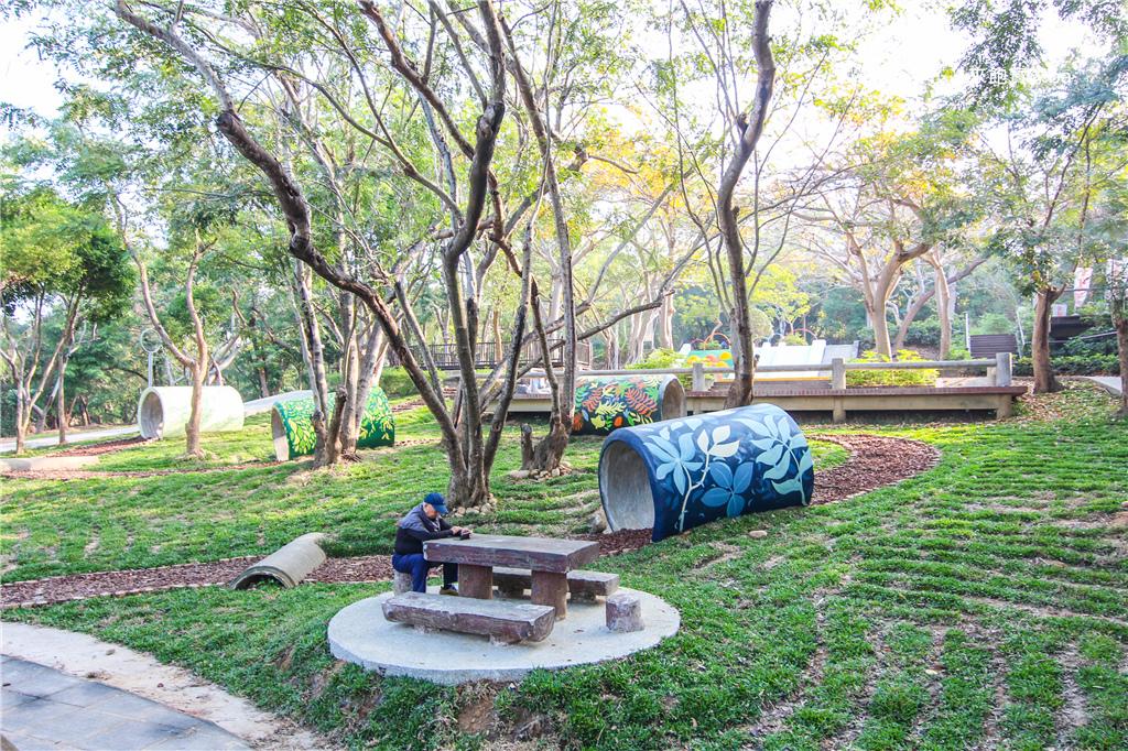 華陽公園 (6).jpg