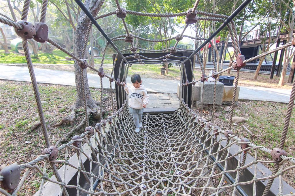 華陽公園 (16).jpg