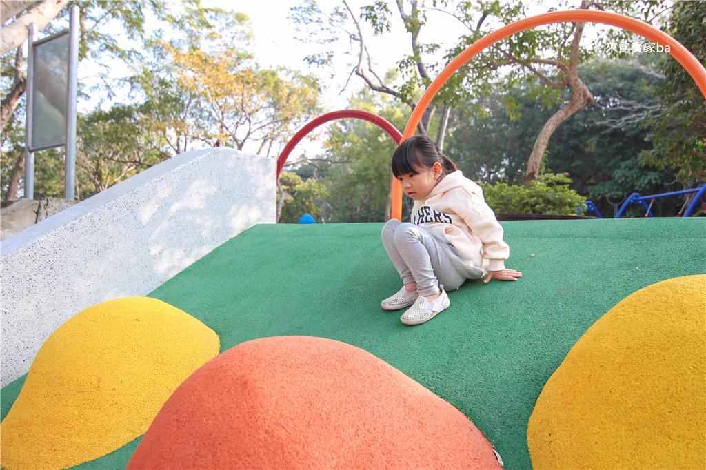 彰化特色公園-華陽公園 (3).jpg