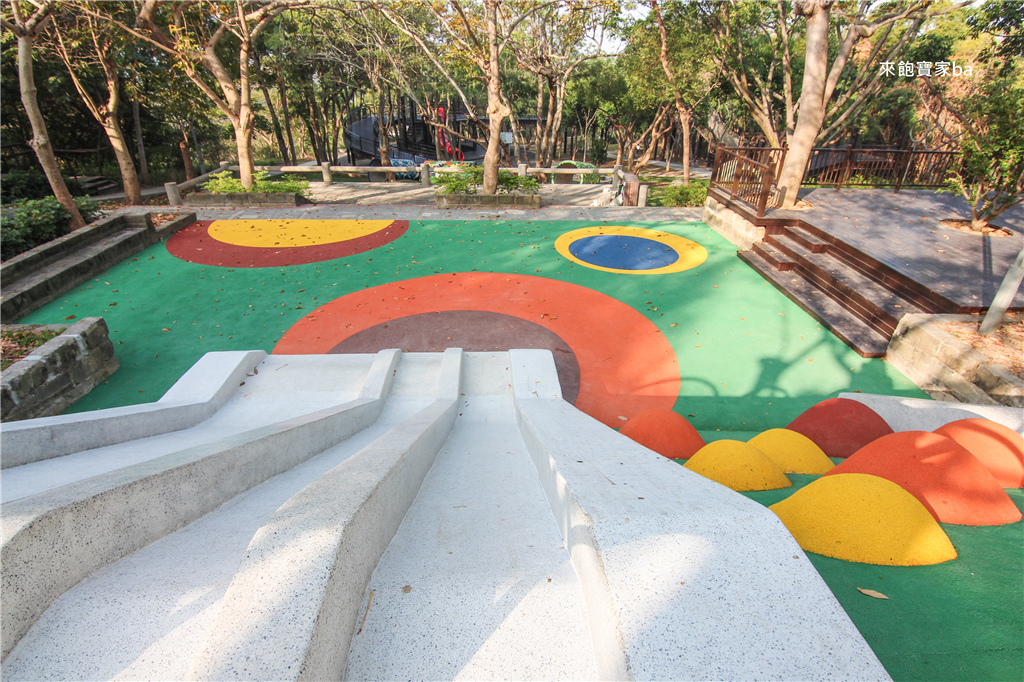 彰化特色公園-華陽公園 (7).jpg