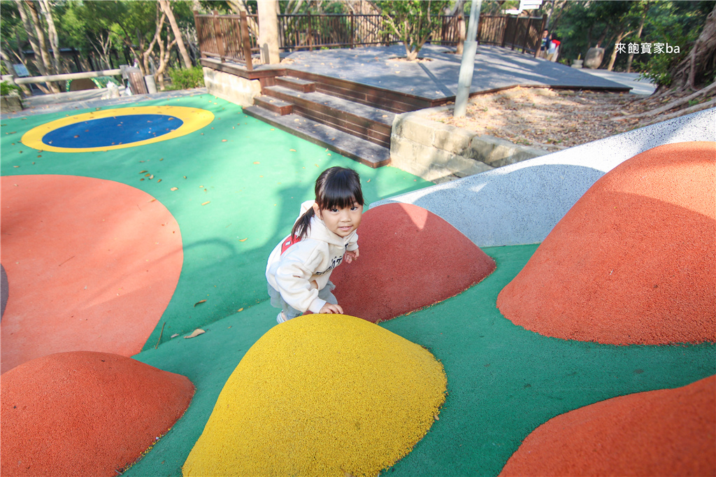 彰化特色公園-華陽公園 (4).jpg