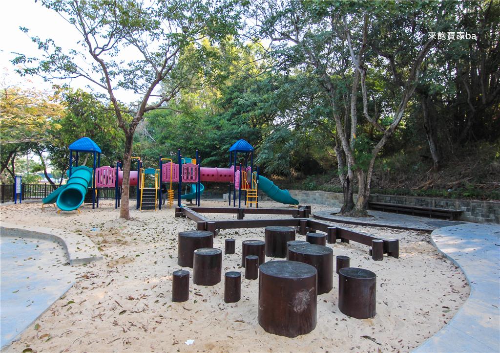 彰化景點華陽公園 (3).jpg