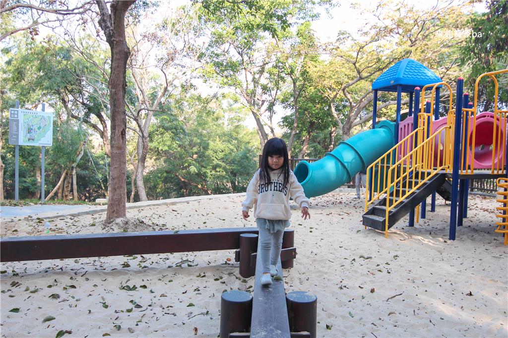 彰化景點華陽公園 (6).jpg