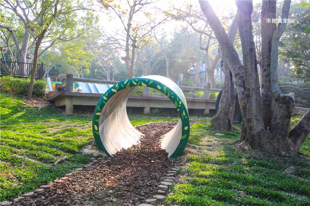 彰化特色公園-華陽公園 (12).jpg
