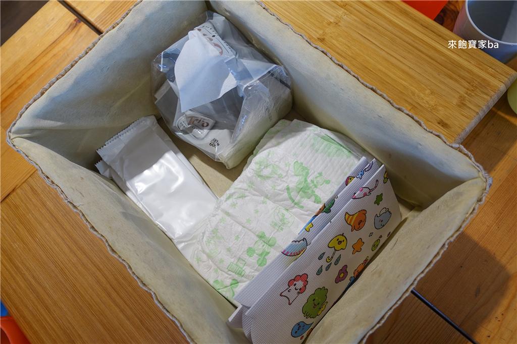 台中親子餐廳-大樹先生 (4).jpg