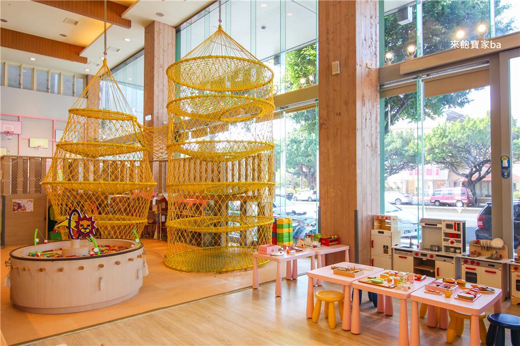台中親子餐廳-大樹先生 (8).jpg