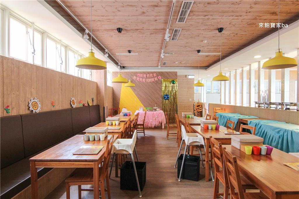 台中親子餐廳-大樹先生 (24).jpg