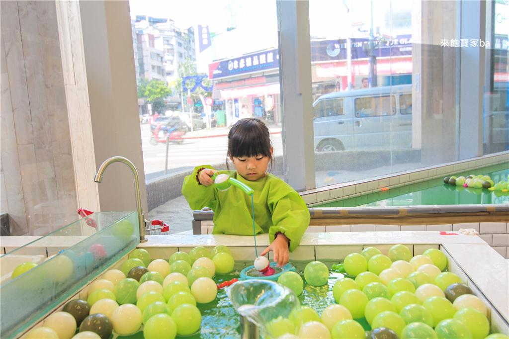 台中親子餐廳-大樹先生 (40).jpg