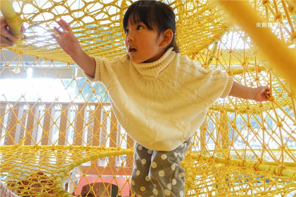 台中親子餐廳-大樹先生 (43).jpg
