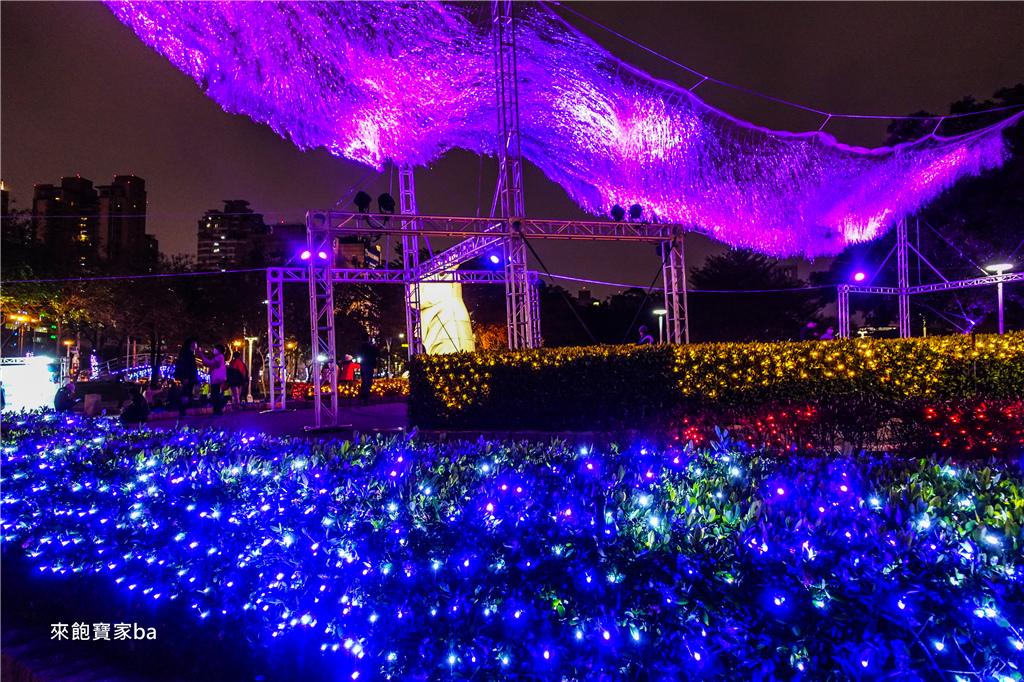 台中文心森林公園 (1).jpg