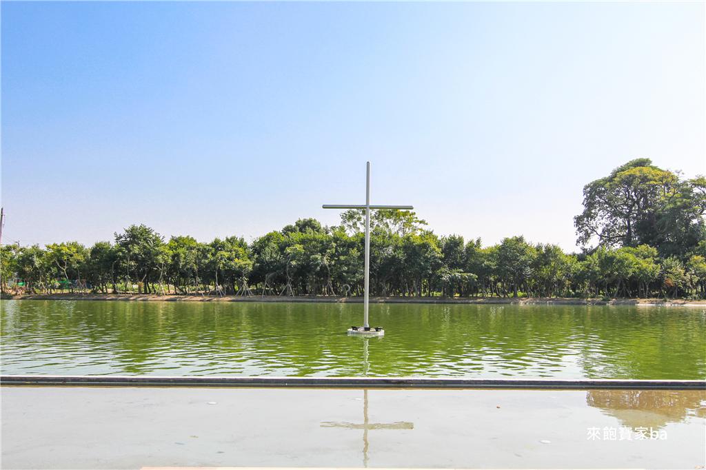 雲林親子景點-澄霖沉香 (15).jpg
