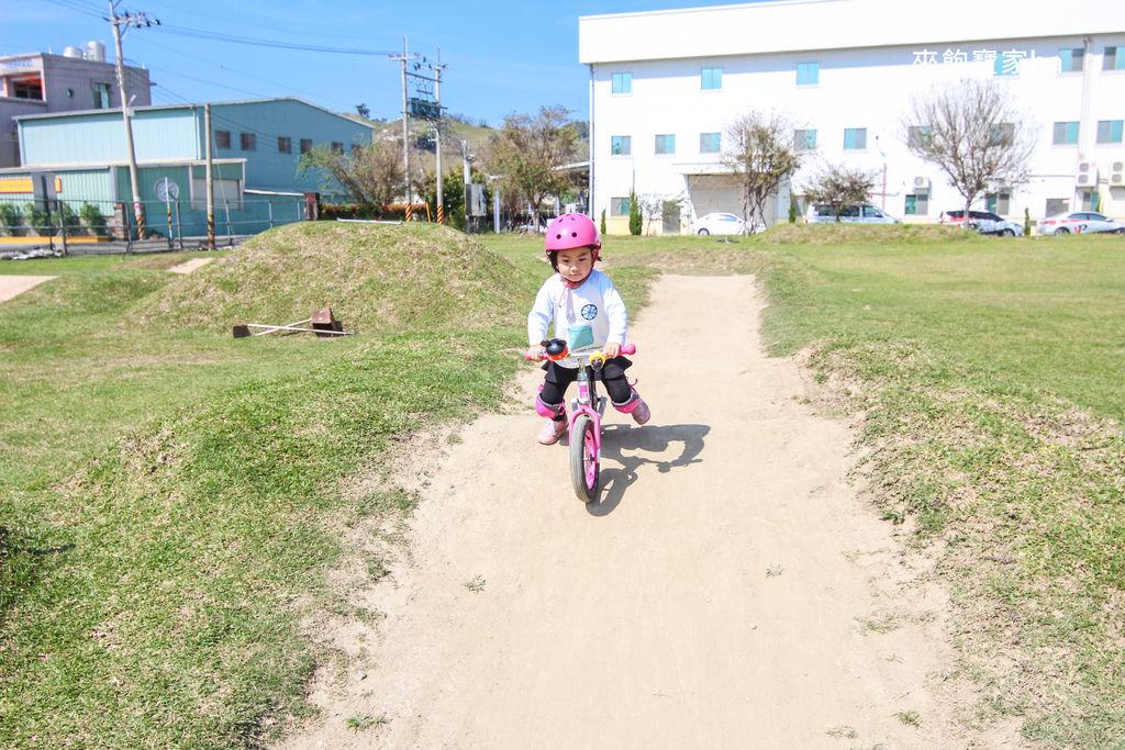 Push bike場地推薦 (5).jpg