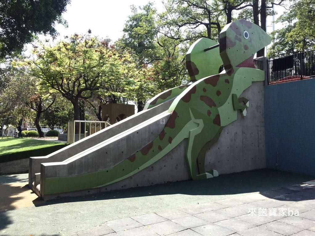 台中英才公園 (2).jpg