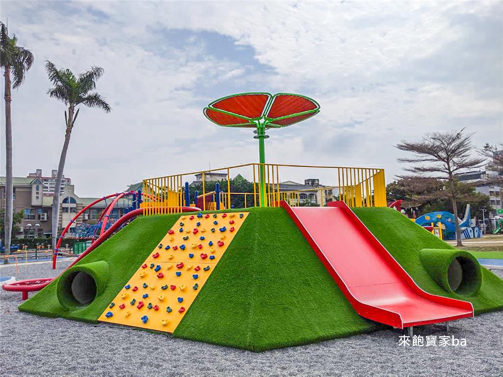 彰化兒童公園 (5).jpg