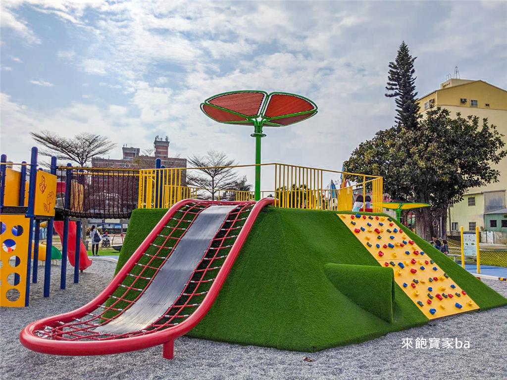 彰化兒童公園 (1).jpg