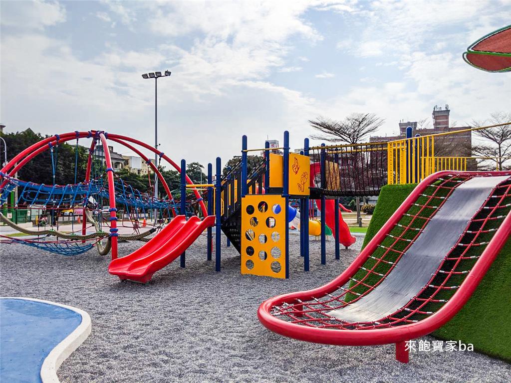 彰化兒童公園 (10).jpg