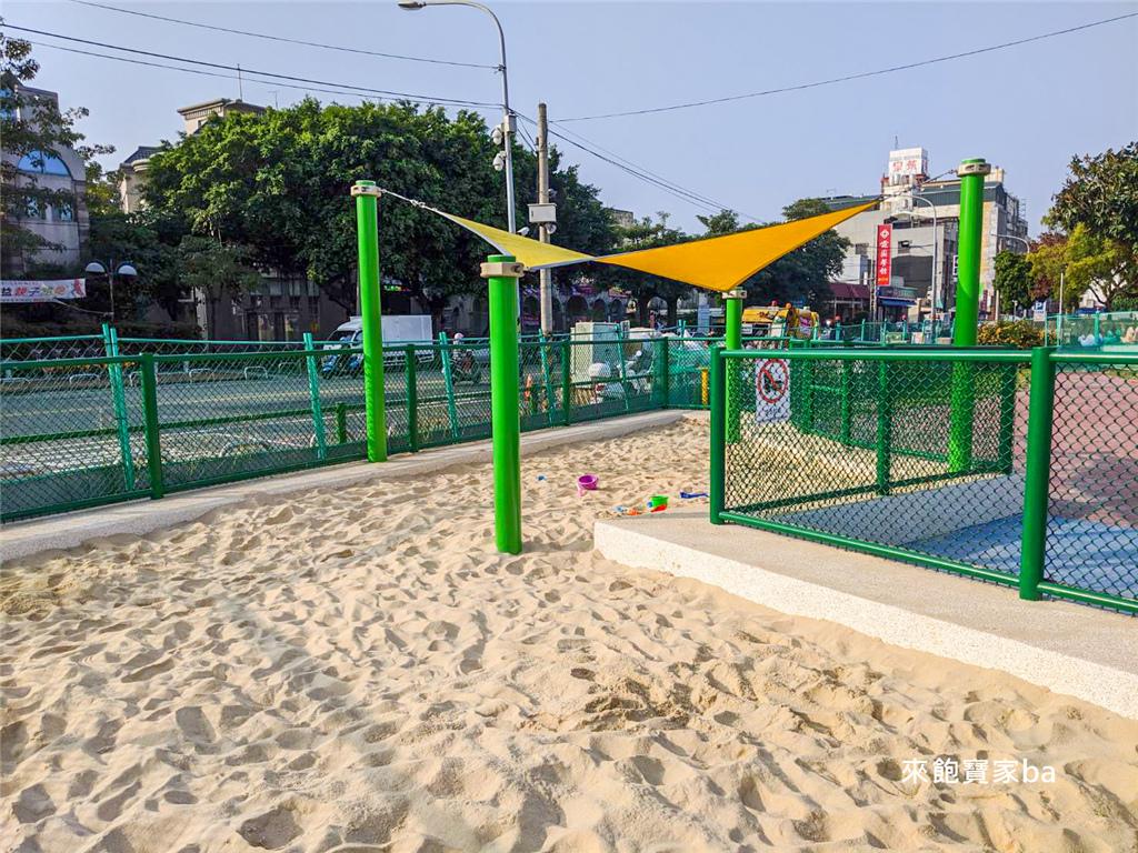 彰化兒童公園 (7).jpg