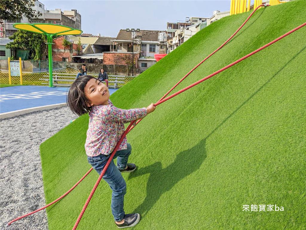 彰化兒童公園 (9).jpg