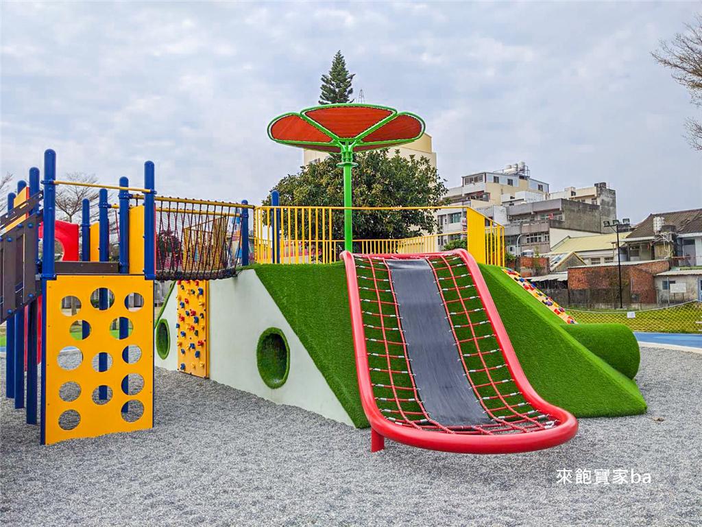 彰化兒童公園 (6).jpg