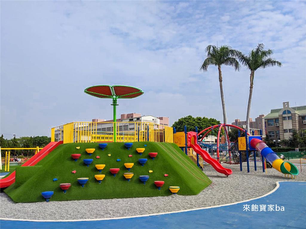 彰化特色公園 (5).jpg