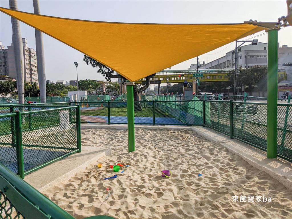 彰化特色公園 (2).jpg