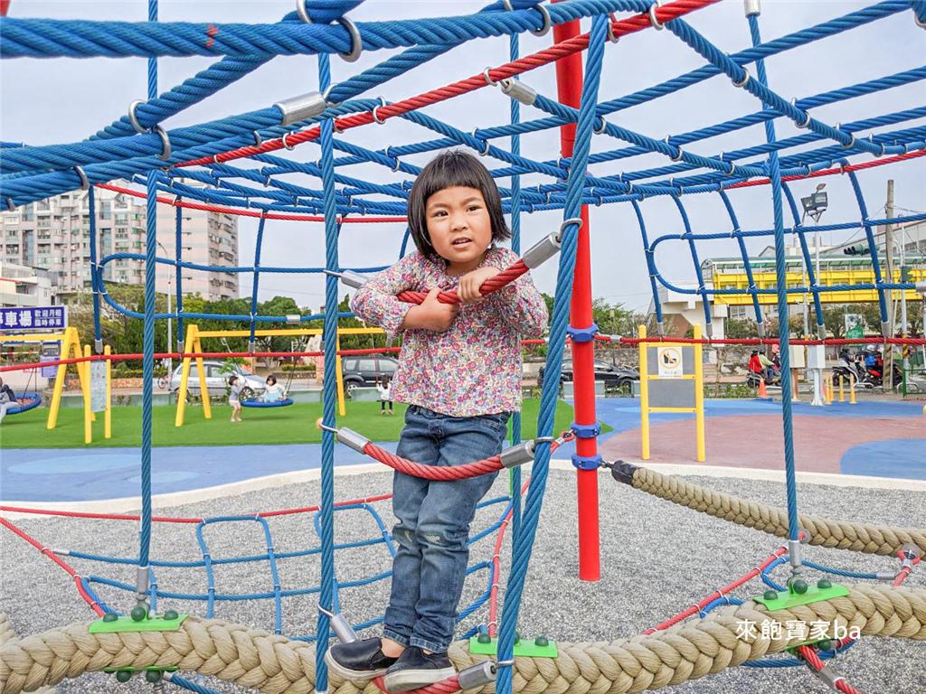 彰化特色公園 (4).jpg