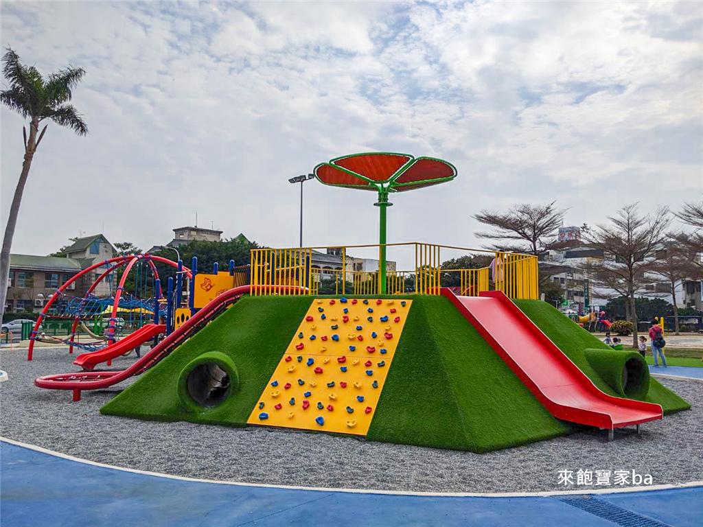 彰化特色公園 (9).jpg