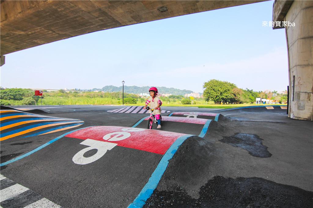 微樂山丘自行車躍動體驗場 (3).jpg