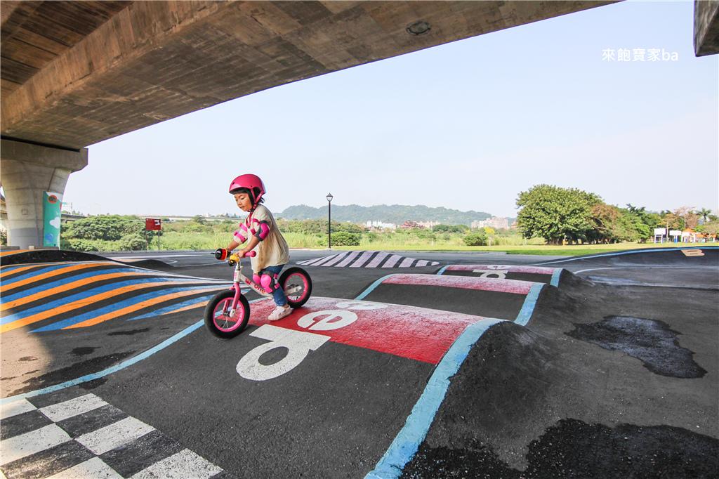 微樂山丘自行車躍動體驗場 (4).jpg