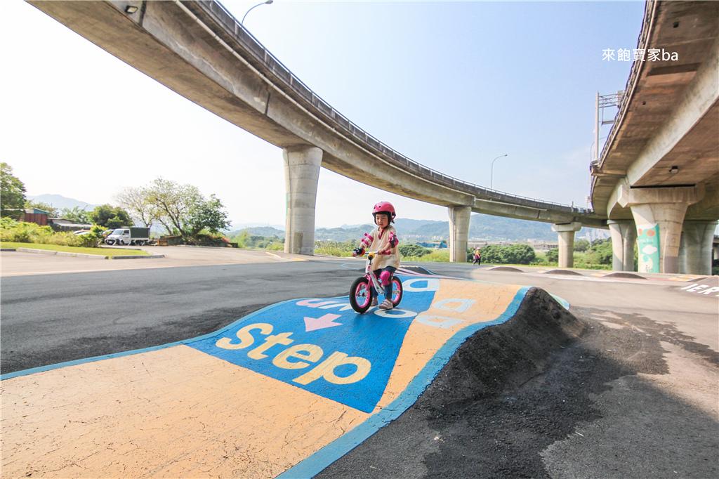 微樂山丘自行車躍動體驗場 (5).jpg