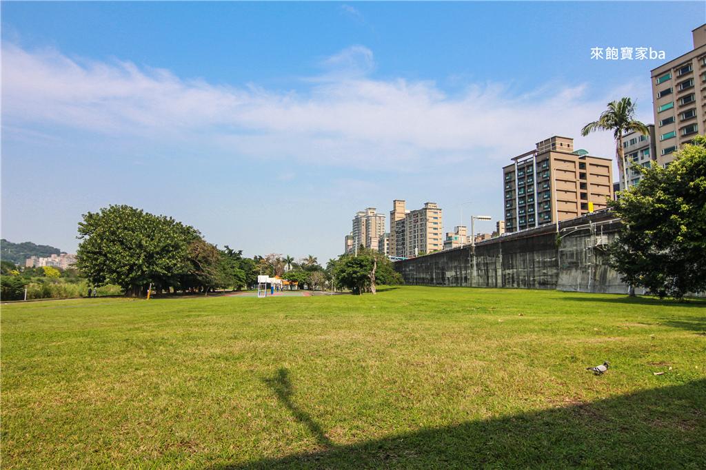 新北特色公園-微樂山丘 (20).jpg