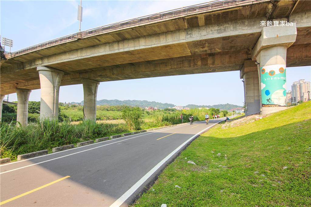 新北特色公園-微樂山丘 (23).jpg