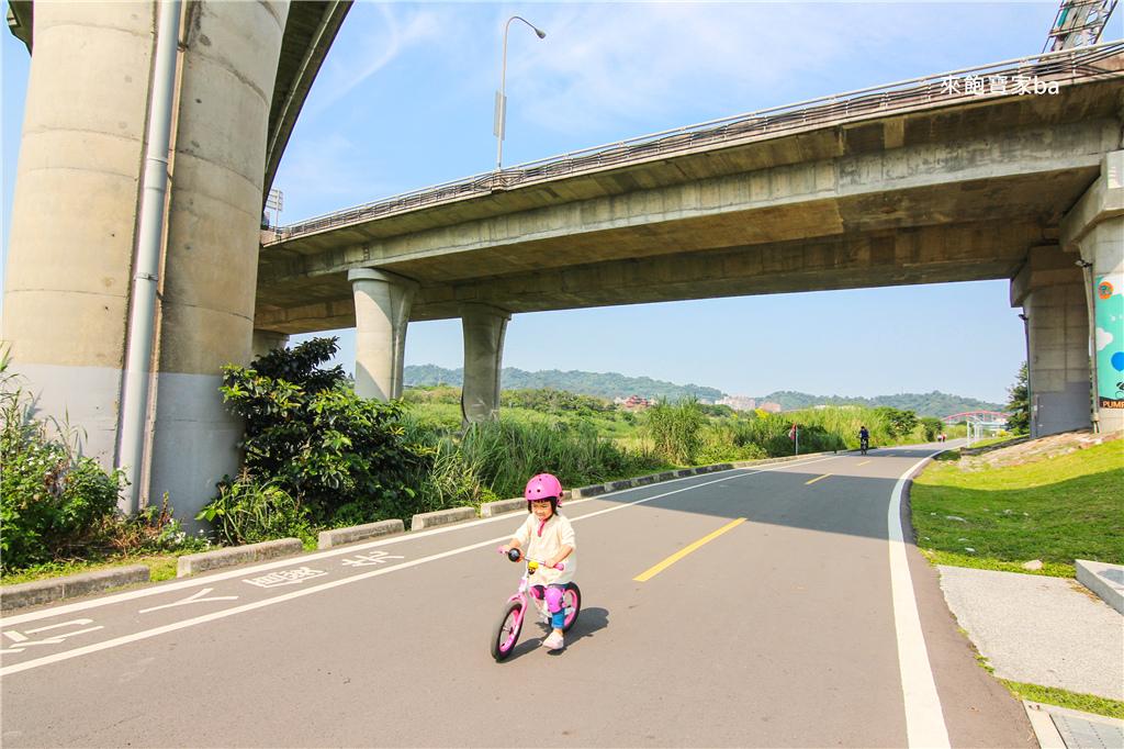 新北特色公園-微樂山丘 (24).jpg