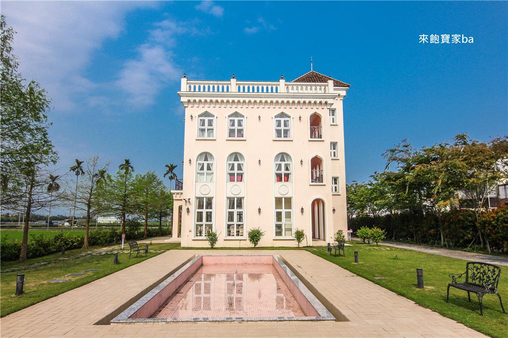 希格瑪花園城堡 (2).jpg