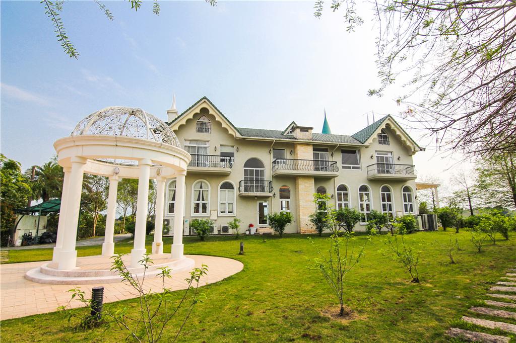 希格瑪花園城堡 (4).jpg