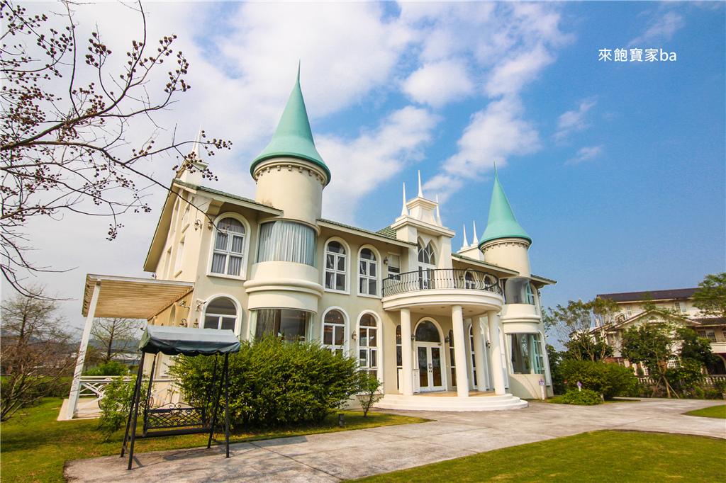 希格瑪花園城堡 (6).jpg