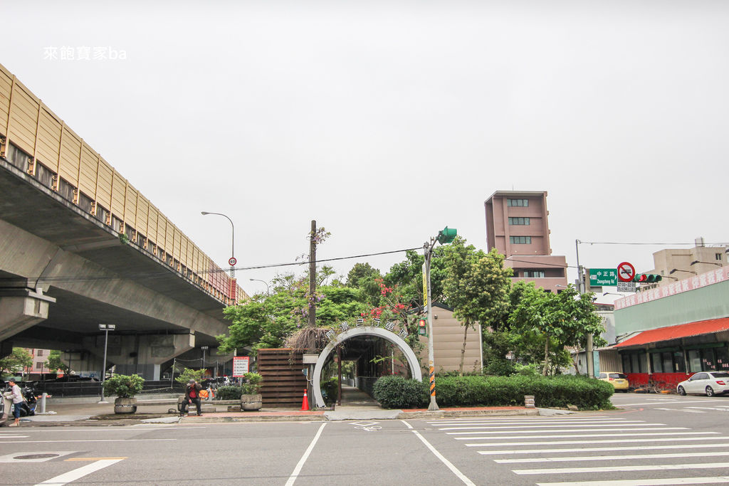 桃園橋下公園-舞動園區 (15).jpg