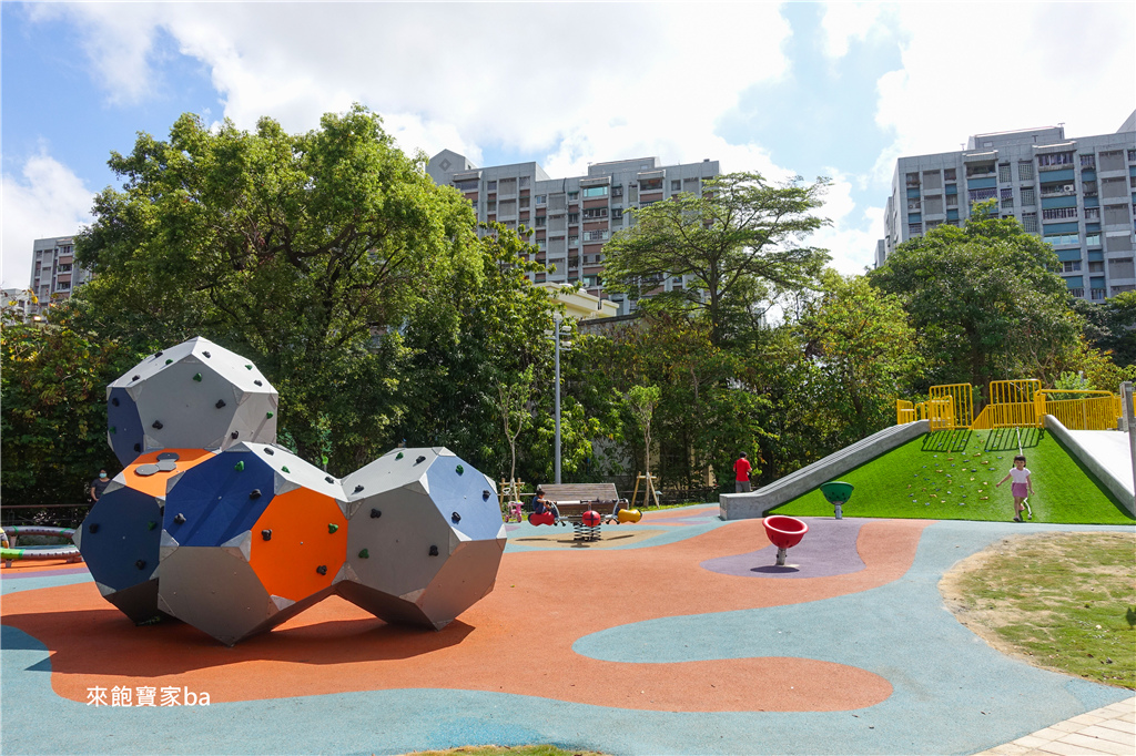 台南特色公園-竹溪水岸園區 (2).jpg