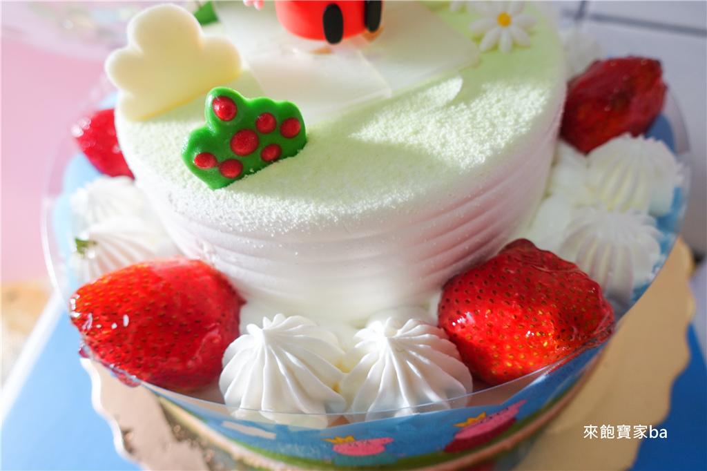 85度C生日蛋糕 (3).jpg
