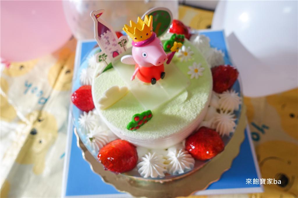 卡通生日蛋糕 (3).jpg