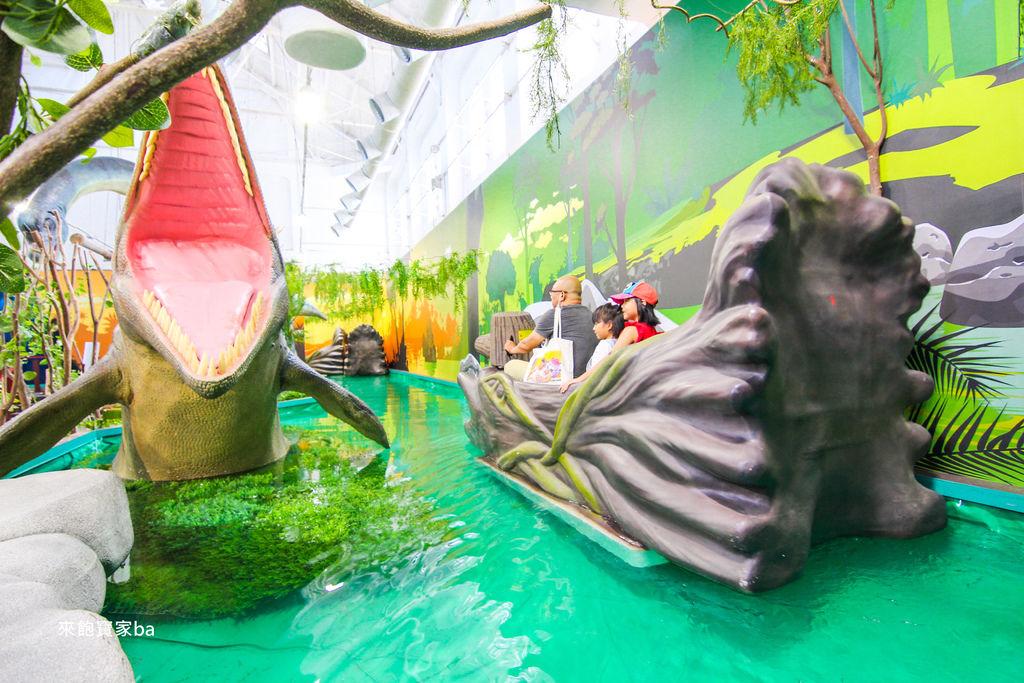 台中展覽-侏羅紀恐龍水世界 (47).jpg