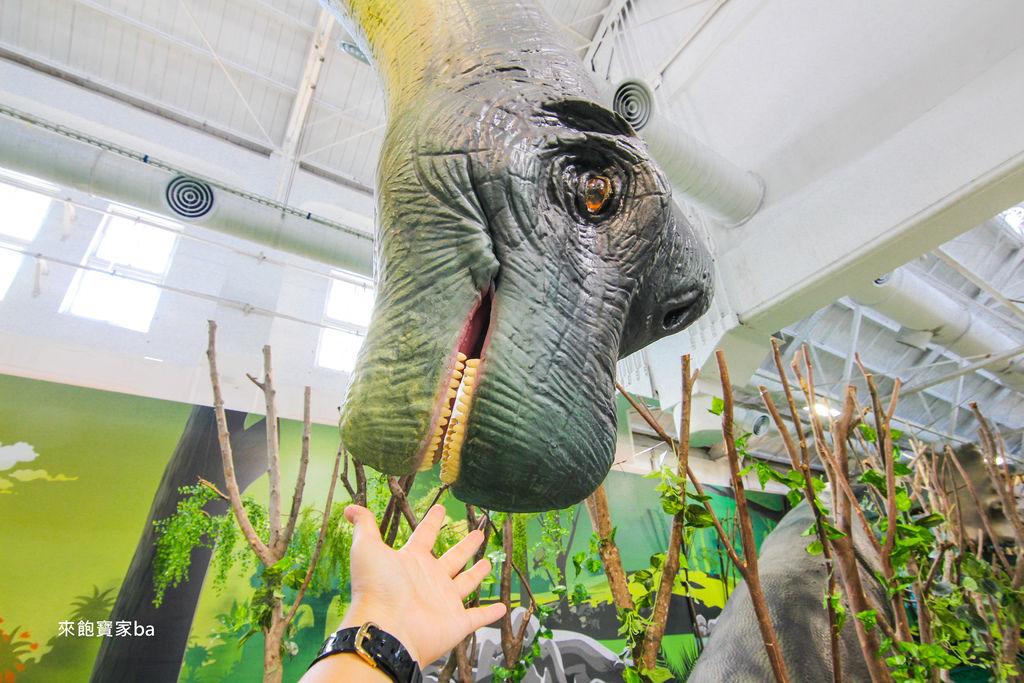 台中展覽-侏羅紀恐龍水世界 (50).jpg