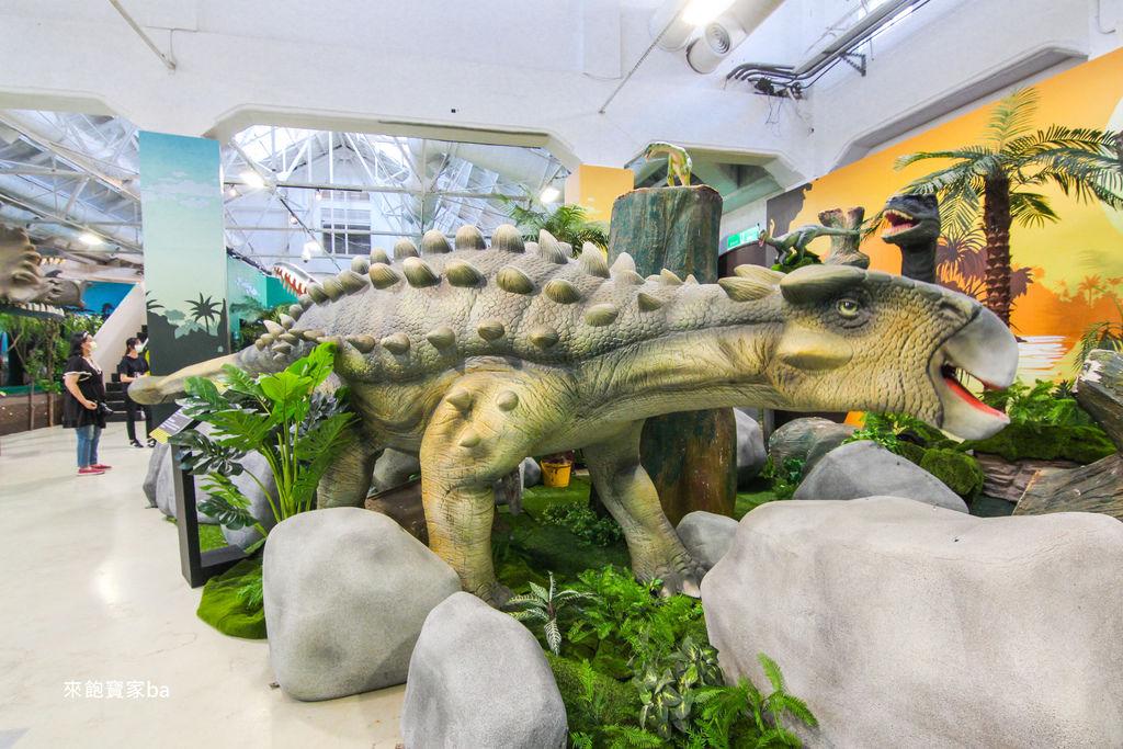 台中展覽-侏羅紀恐龍水世界 (54).jpg
