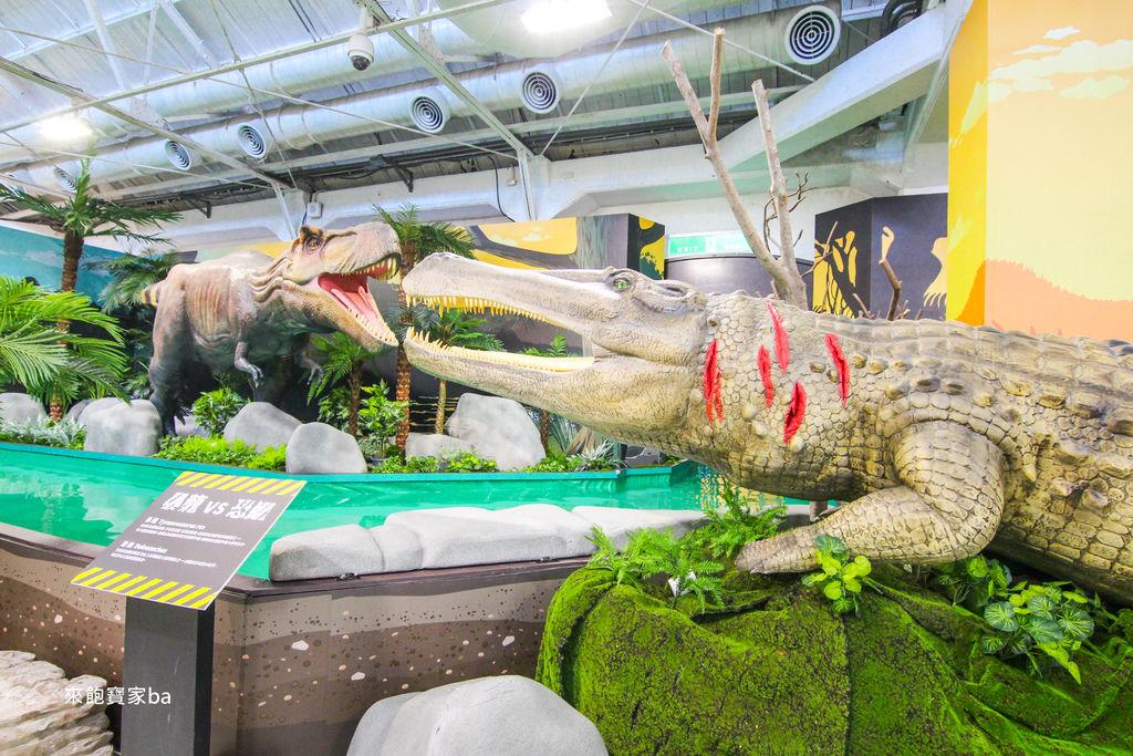 台中展覽-侏羅紀恐龍水世界 (56).jpg