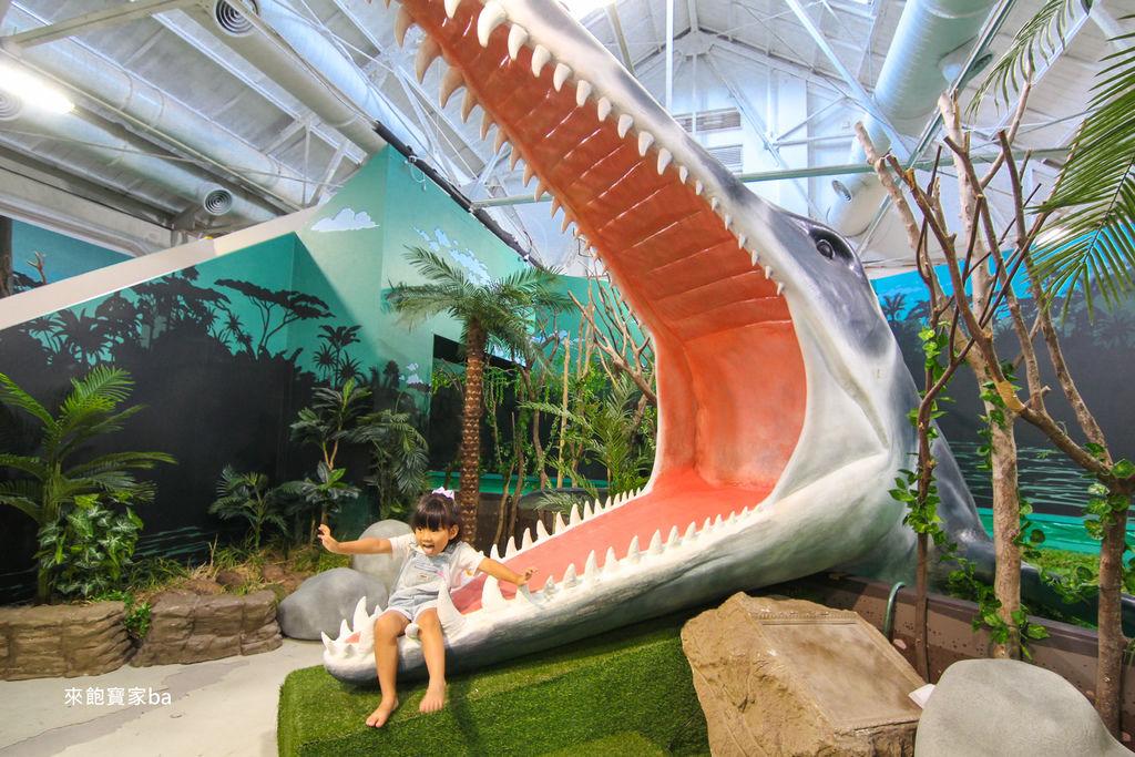 台中展覽-侏羅紀恐龍水世界 (63).jpg
