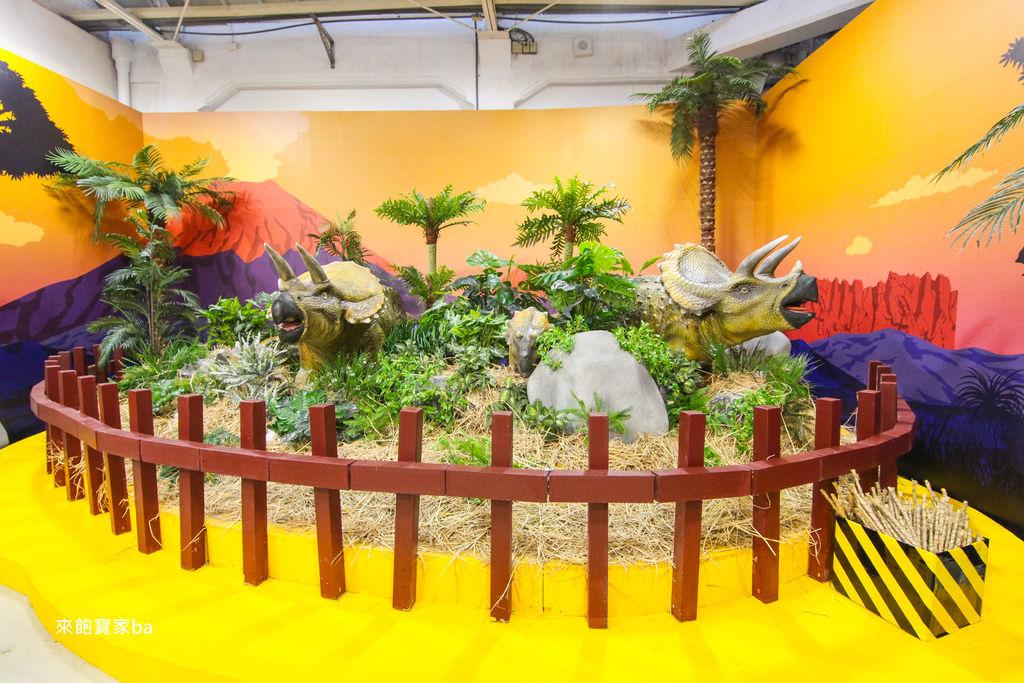 侏羅紀X恐龍水世界 (8).jpg