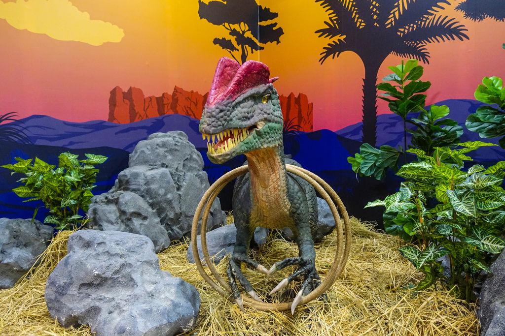 侏羅紀X恐龍水世界 (9).jpg